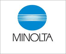 Minolta Konica