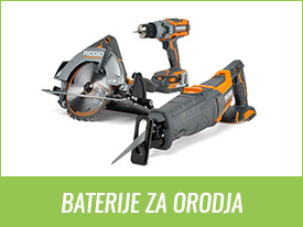 poceni kvalitetna baterije baterija orodja